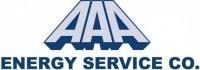AAA Energy Svc 2012
