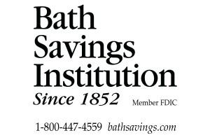 Bath Savings 2013 Bowl-a-Thon