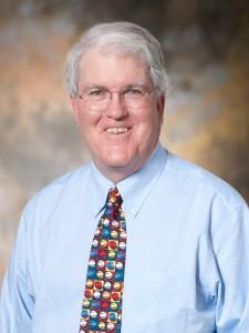 Dick Prentice 2013