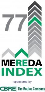 index logo for press
