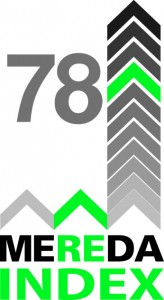 Index Logo from BPR