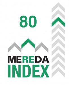 JAN 2015 MEREDA_Index_80-onwhite