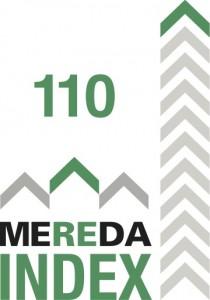 Index Logo 110 Spring 2015