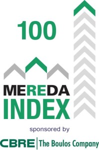 Fall 2015 Index Graphic 100 w Boulos as sponsor