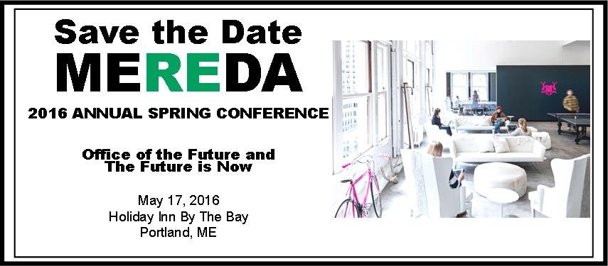 Spring Conf Save the Date.png