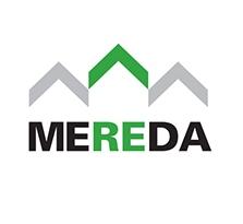 MEREDA