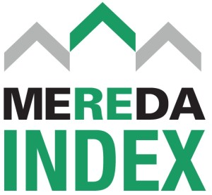 MEREDA_Index_80