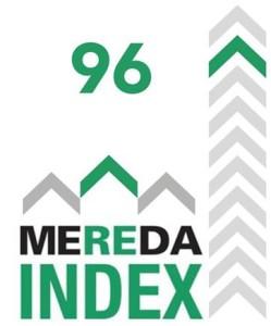 MEREDA Spring Index Logo 96