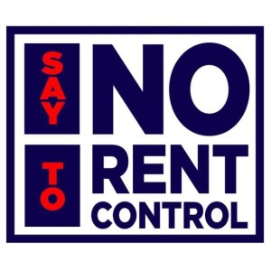 Say No to 1