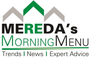 Breakfast Logo for Press Releases & Social Media