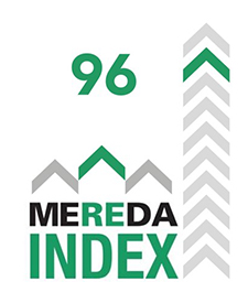 Index Insider 2018
