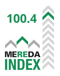mereda-index