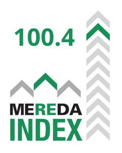 mereda-index